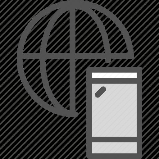 Coonection, internet, offline, online, web icon - Download on Iconfinder
