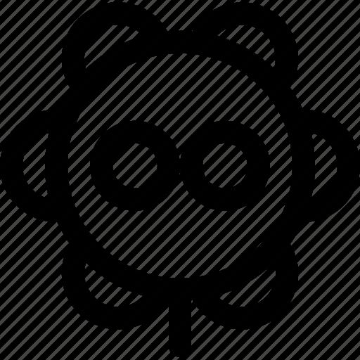 Robotics, technology, machine, future, robot, tech icon - Download on Iconfinder