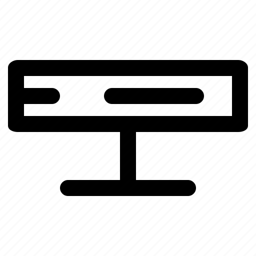protocol, server, technology, web icon