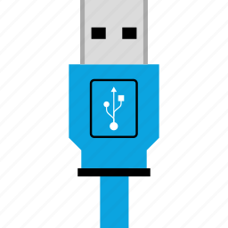 cable, connect, connection, hdmi icon