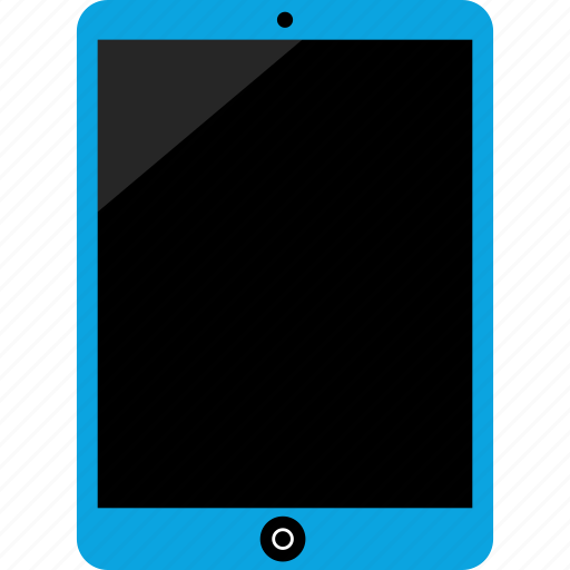 device, samsung, tablet, tech icon
