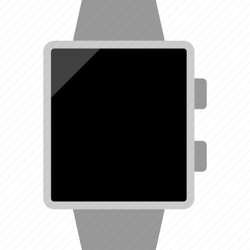iwatch, samsung, time, watch icon