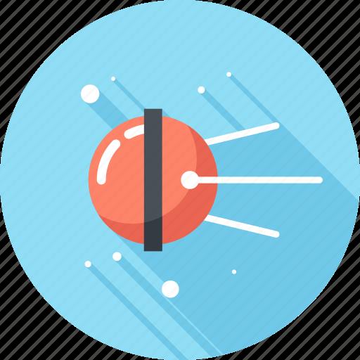 broadcast, communication, global, gps, navigation, satellite, wireless icon