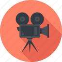 camera, cinema, film, media, movie, multimedia, video