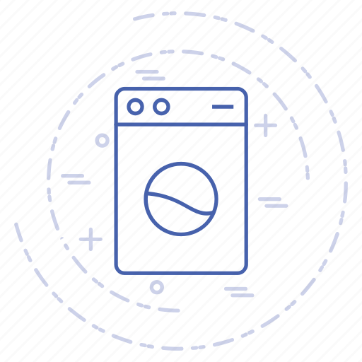 digital, internet, technology icon