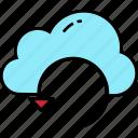 cloud, system, backup, technology, hosting, software, storage