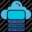center, central, data, internet, storage