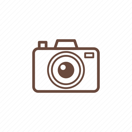 camera, device, photo, photography, technology icon
