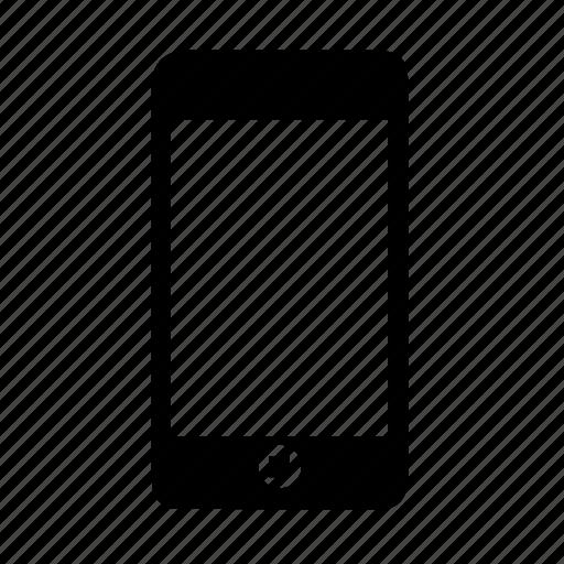 device, mobile, phone, smartphone, telephone icon
