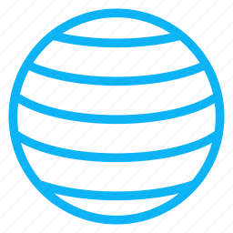 computer, electronic, globe, internet, technology icon