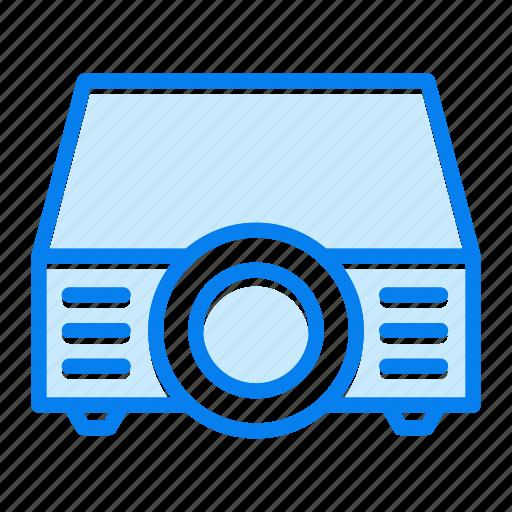 data, information, show icon