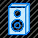 voice, loud speaker, volume