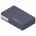 amplifier, audioplayer, av receiver, electronic device, output device icon