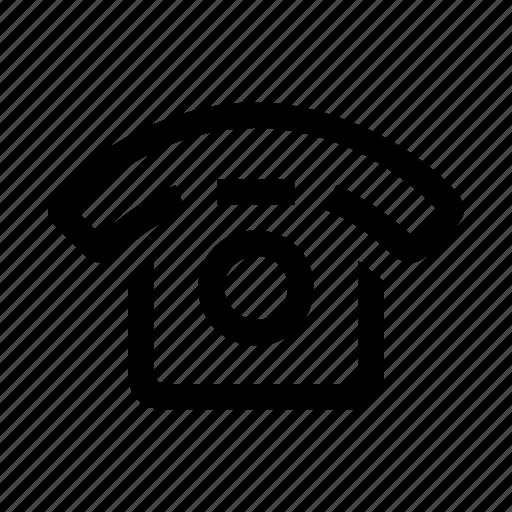 device, phone icon