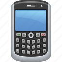 cell phone, mobile phone, phone, smart phone, smartphone, telephone icon