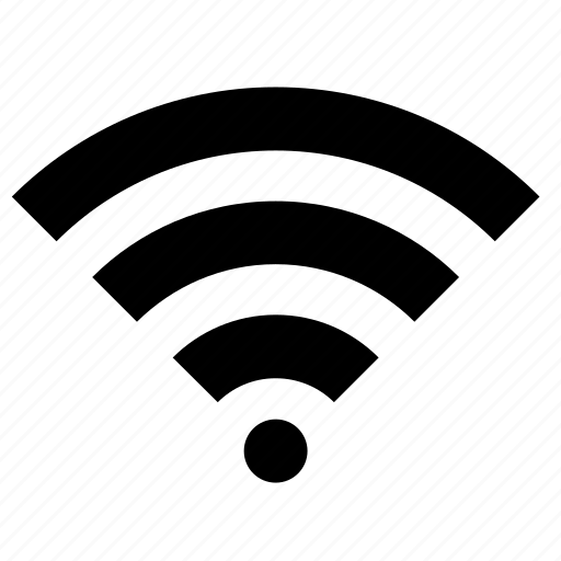 connection, internet, point, sign, wifi, wireless icon