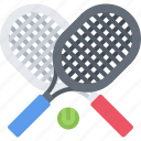 ball, match, player, racket, sport, tennis, tournament icon