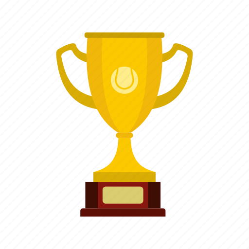 Award, champion, cup, gold, reward, success, winner icon - Download on Iconfinder
