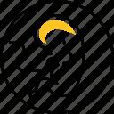 embryo, ivf, pregnant, baby, pregnancy icon