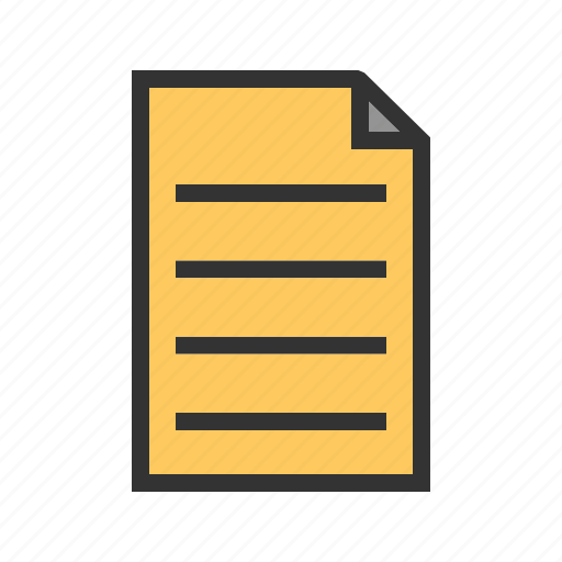 computer, data, document, file, files, folder, upload icon