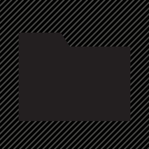documents, file, folder, move icon