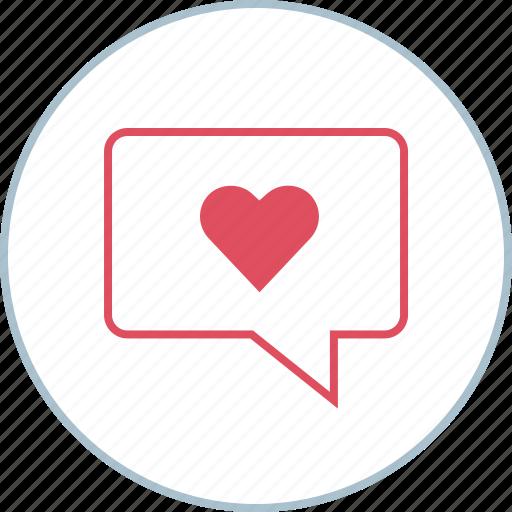 communication, s2, v2 icon