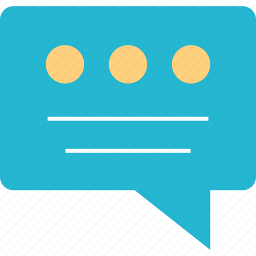 communication, s2, v3 icon
