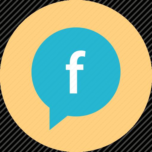 book, face, facebook, the icon