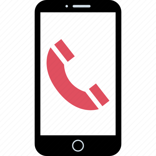 call, conversation, dial, phone icon