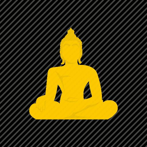 asia, asian, buddha, buddhism, meditation, religion, statue icon