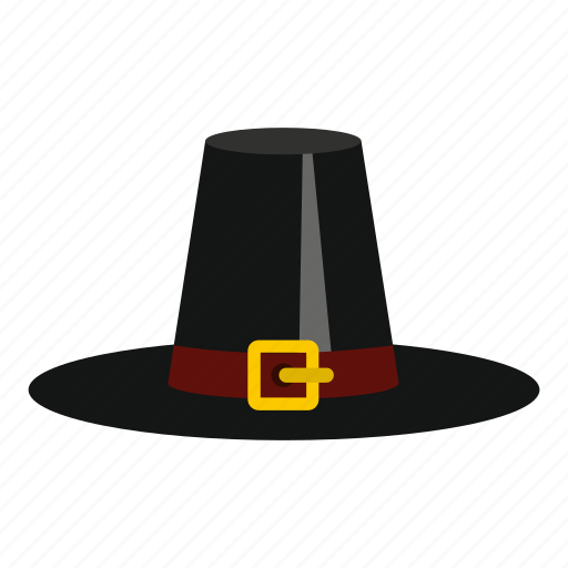 cap, cylinder, hat, illusion, magic, show, witch icon