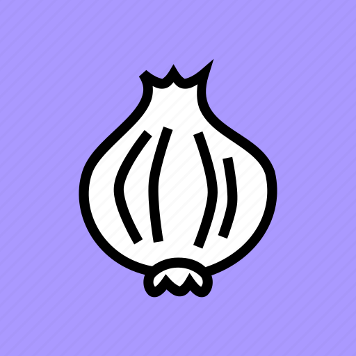 autumn, food, onion, spice, thanksgiving, vegetable icon