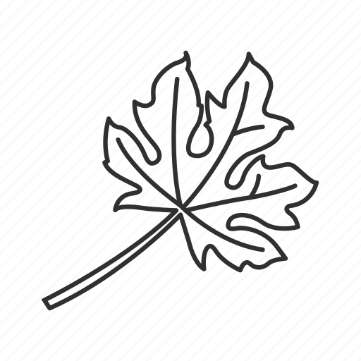 fall, harvest, leaf, maple leaf, racking, thanksgiving icon
