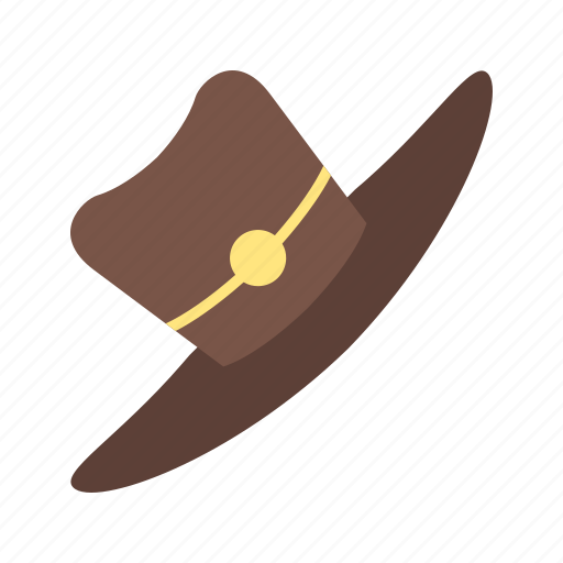 cap, celebration, decoration, hat, head, holiday, thanksgiving icon