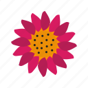 branch, decoration, flower, garden, nature, plant, spring icon