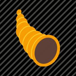 cornocupia, food, gourmet, healthy, organic, oyster icon