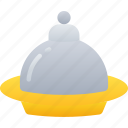 dinner, food, holiday, meal, thanksgiving icon