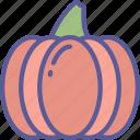 dinner, food, holiday, pumpkin, thanksgiving