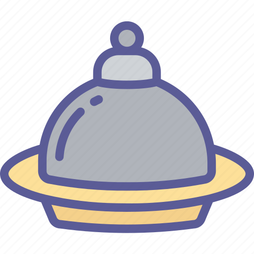Dinner, food, holiday, meal, thanksgiving icon - Download on Iconfinder