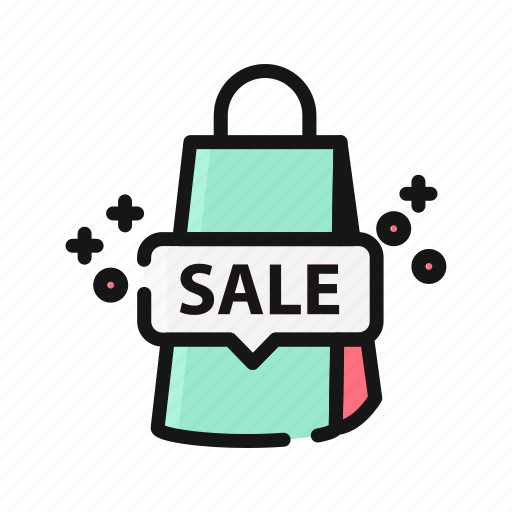 America, black friday, dinner, holiday, sale, thanksgiving icon - Download on Iconfinder