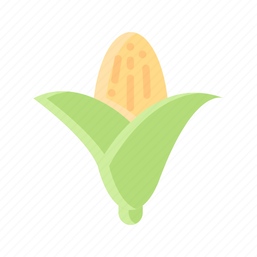 America, corn, dinner, holiday, thanksgiving, vegetables icon - Download on Iconfinder