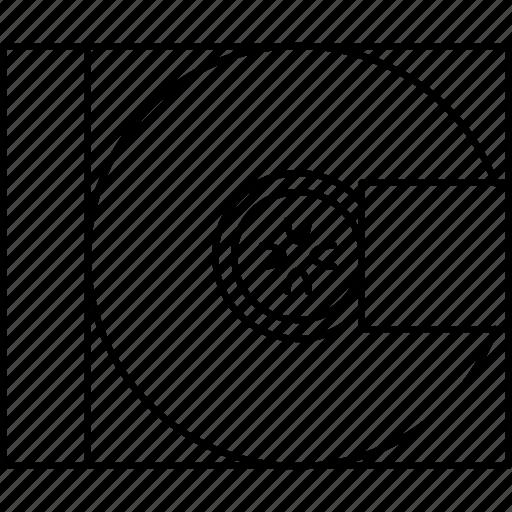 audio, cd, culture, kanye, music, sound, yeezus icon
