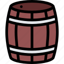 alcohol, barrel, drink, flame, fuel, oil, wine