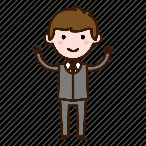 avatar, beatles, caricature, people, ringo, ringo starr, the icon