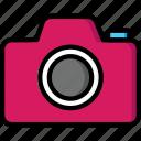 camera, color, controls, essentials, photos, ultra, user