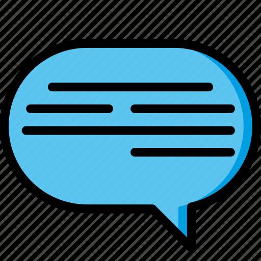 essentials color chat permission