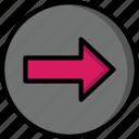 color, controls, essentials, forward, right, ultra, user