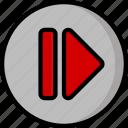 color, controls, essentials, record, ultra, user