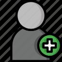 color, controls, essentials, new, ultra