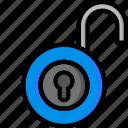 color, controls, essentials, ultra, unlock, user